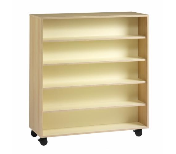 meuble de rangement scolaire salle de classe maternelle cr che. Black Bedroom Furniture Sets. Home Design Ideas