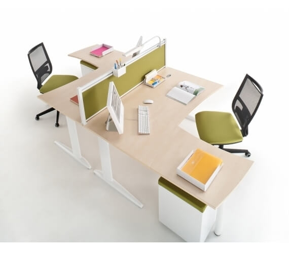 Vente de mobilier pour bureaux dentreprises et collectivits