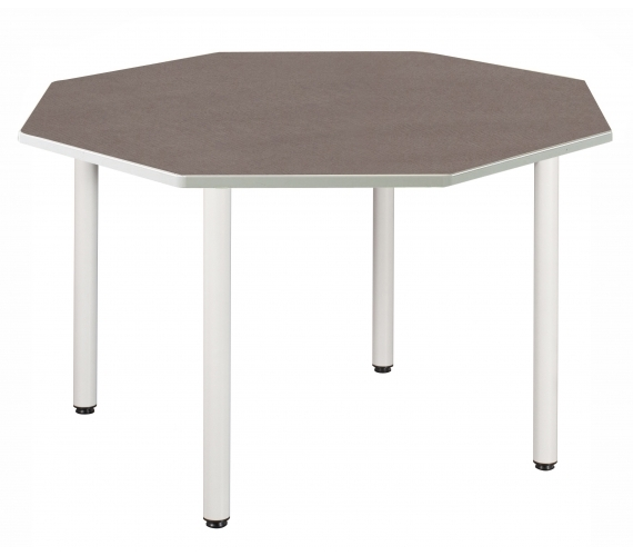 Taille Table Restauration Collective