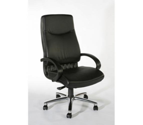 chaise de bureau pas cher b